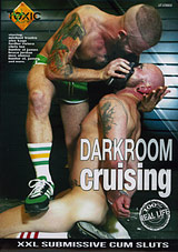 Darkroom Cruising Xvideo gay