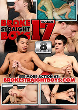 Broke Straight Boys 17 Xvideo gay