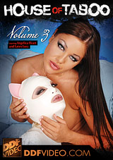 House Of Taboo 3 Download Xvideos174541