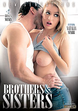 Brothers And Sisters Download Xvideos174673