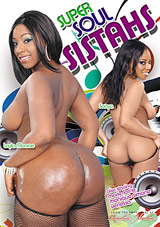 Super Soul Sistahs Download Xvideos