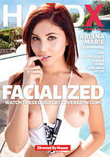 facialized, oral, cumshot, ariana marie, mason, hard x, blowbang
