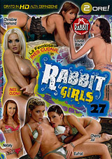 Rabbit Girls 27 Download Xvideos174805