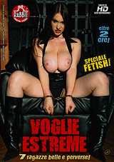 Voglie Estreme Download Xvideos