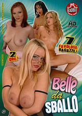 Belle Da Sballo Download Xvideos