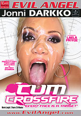 Cum Crossfire Download Xvideos174926