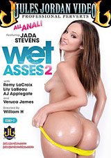 Wet Asses 2 Download Xvideos174928