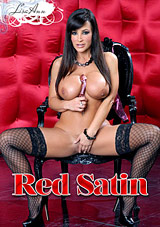 Red Satin Download Xvideos174933