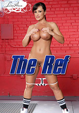 The Ref Download Xvideos174939