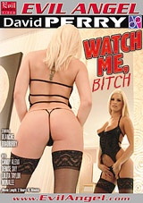 Watch Me, Bitch Download Xvideos175070