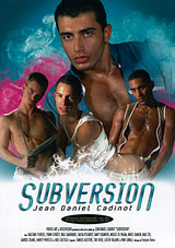 Subversion Xvideo gay