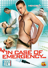 In Case Of Emergency Xvideo Gay