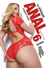 Anal Fanatic 6 Download Xvideos175355