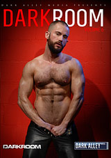 DarkRoom 6 Xvideo gay