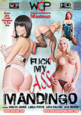 Fuck My Ass Mandingo Download Xvideos175487