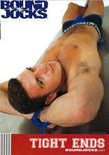 Tight Ends Xvideo gay