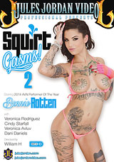 Squirt Gasms 2 Download Xvideos