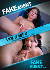 Fake Agent 4 Download Xvideos175805