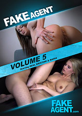 Fake Agent 5 Download Xvideos