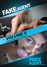 Fake Agent 6 Download Xvideos175809