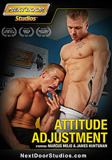 Attitude Adjustment Xvideo gay
