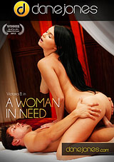 A Woman In Need Xvideos