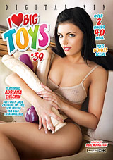 I Love Big Toys 39 Download Xvideos