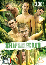 Shipwrecked Xvideo gay