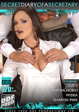 Secret Diary Of A Secretary Xvideos