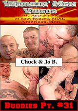 Buddies 31 Xvideo gay