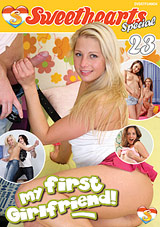 Sweethearts Special 23 Download Xvideos176196