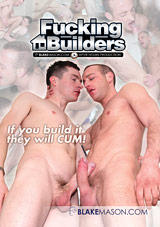 Fucking Builders Xvideo gay