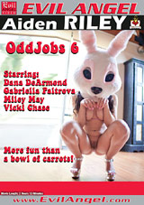 Oddjobs 6 Download Xvideos176274
