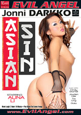 Asian Sin Download Xvideos176275