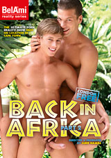Back In Africa 2 Xvideo gay