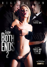 From Both Ends 2 Download Xvideos
