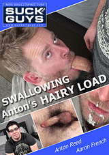 Swallowing Anton
