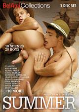 Summer Xvideo gay