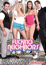 We Are Fucking With Our Neighbors 4 Download Xvideos