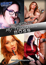 My Transexual Boss Download Xvideos176476