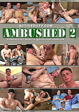 Ambushed 2 Xvideo gay