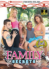 Family Secrets Download Xvideos