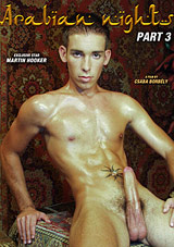 Arabian Nights 3 Xvideo gay