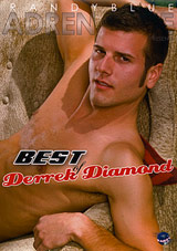 Best Of Derrek Diamond Xvideo gay