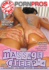 Massage Creep 4 Download Xvideos