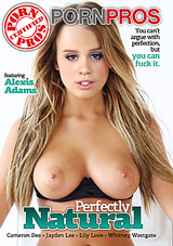 Perfectly Natural Download Xvideos176603