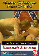Ghetto Whiteboys Gone Wild 3 Xvideo gay