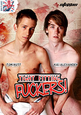 Britladz: Tight Fitting Fuckers Xvideo gay