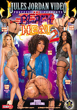 Black Heat 2 Download Xvideos176752