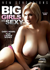 Big Girls Are Sexy Download Xvideos